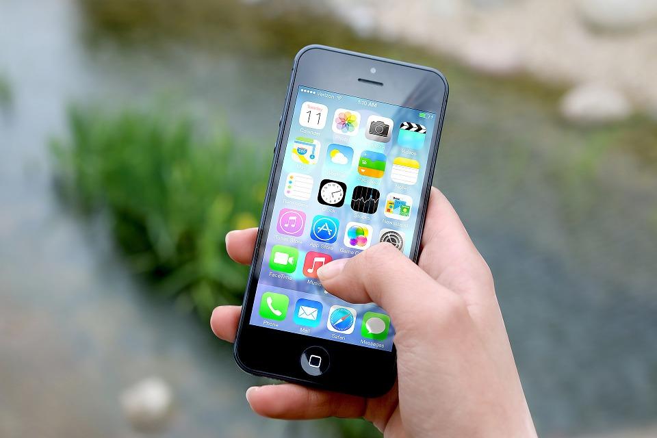 Buying a Refurbished Phone1