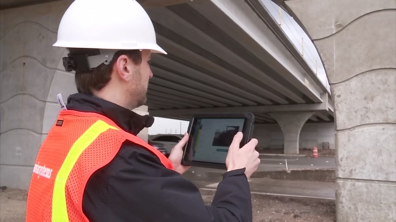 Construction Projects Save Time & Money