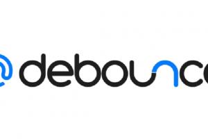 Debounce Review - Best Email Validator 2019