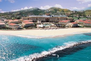 Details About Citizenship In St Kitts And Nevis