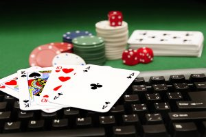 Everything Online Gamers Should Know About Poker Online