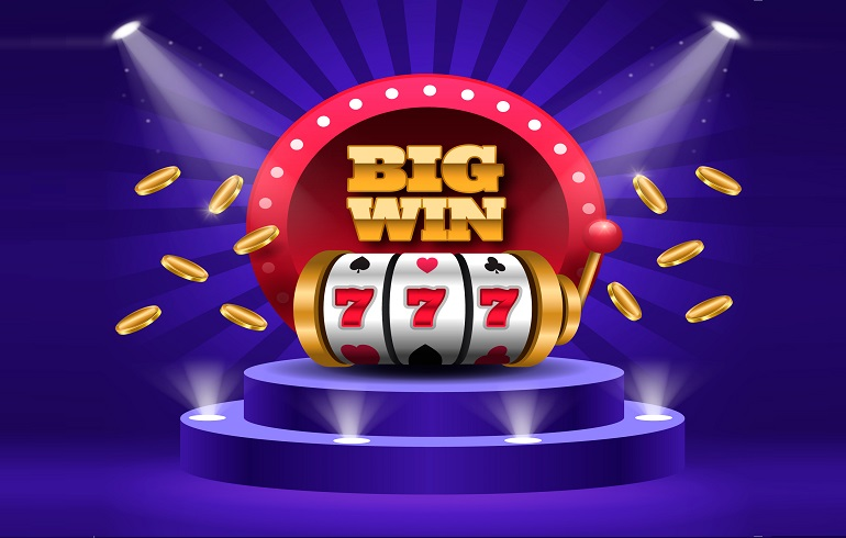 Here Are 3 Mind-Blowing Benefits Of Microgaming Casinos