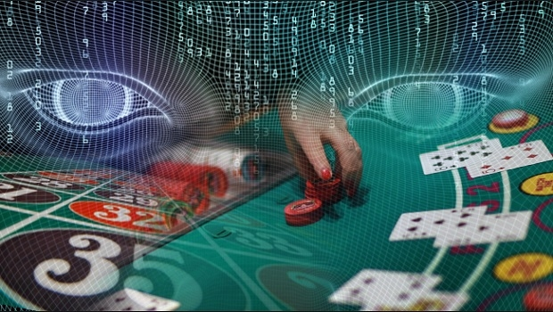 Here Are 5 Fascinating Benefits of Artificial Intelligence in Online Casino Gaming