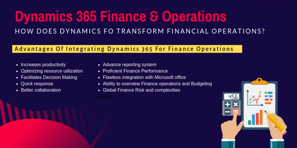 How Does Dynamics FO Transform Financial Operations_