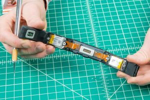 How Wearable Technology Is Making Flex PCBs Mainstream