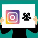 Increase Your Instagram Engagements