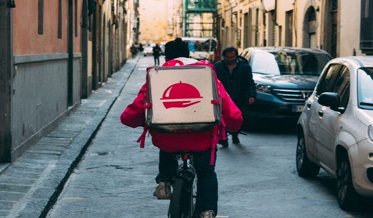 LA Delivery Service: How To Make The Correct Choice