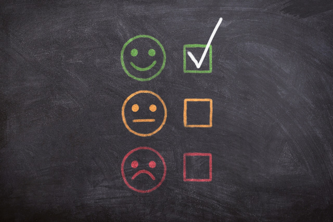 Likert Scale - What Is It And How To Use It For Your Surveys