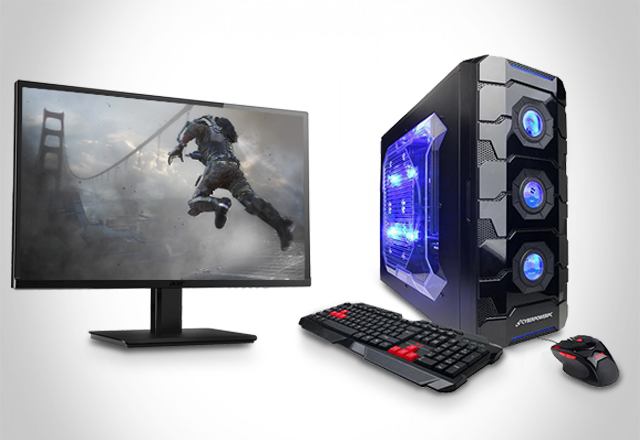 Making Sense Of The Performance Of The Processor In Best Gaming PCs