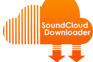 SoundCloud Downloader Your Music Companion