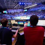 Technological Innovations in Sports Broadcasting
