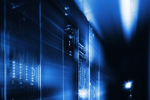 The Importance of Integrated IT services