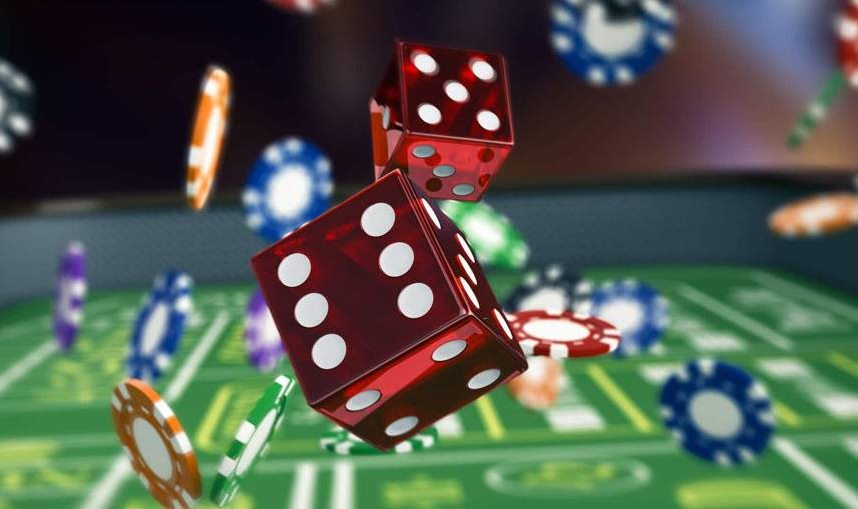 Things To Consider While Choosing Online Casino
