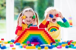 Tips For Choosing Toys For Your Child