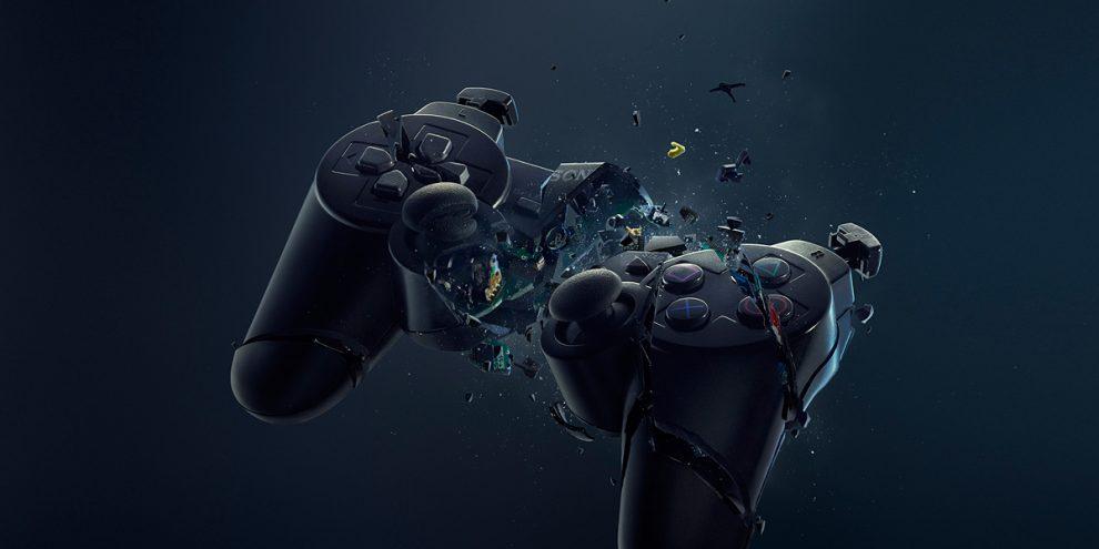 Top 3 Ways On How Cloud Computing Is Enhancing Online Gaming