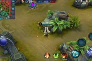 Top Benefits Of Playing Mobile Legends: Bang Bang