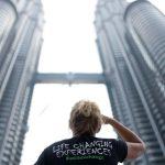 Top Universities To Study In Asia