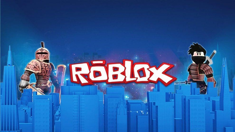 Tricks And Cheats Of Roblox