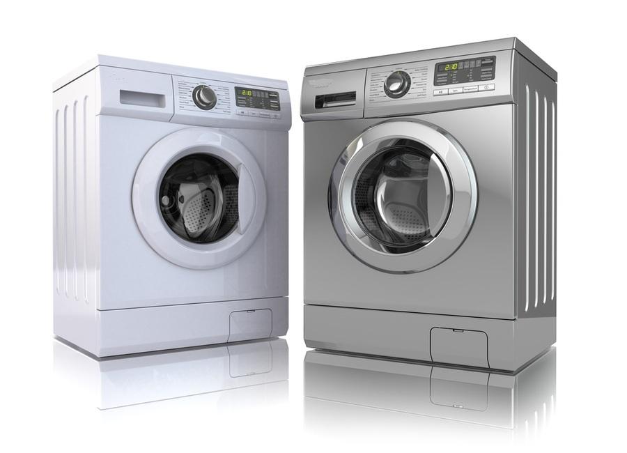 Washing Machine In India
