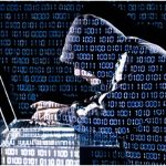 increasing threat of data breaches