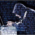 increasing threat of data breaches