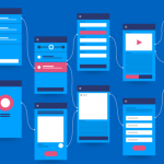 6 Sure-Fire Ways To Make Your Website More Attractive And User-Friendly