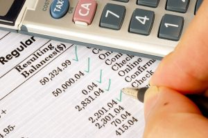 Bank Reconciliation - All You Need To Know