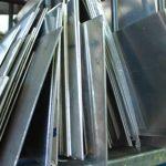 Benefits Of Galvanized Sheet Steel