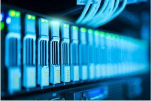 Benefits of High-Speed Internet