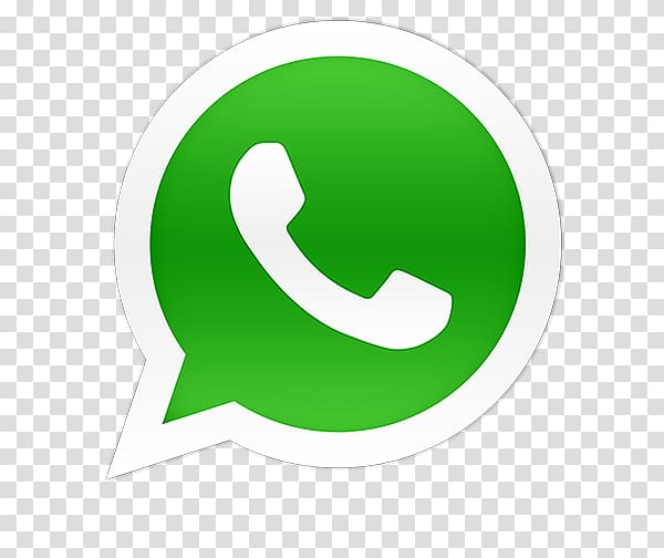 Best Encrypted Messenger! What Is Better In 2019