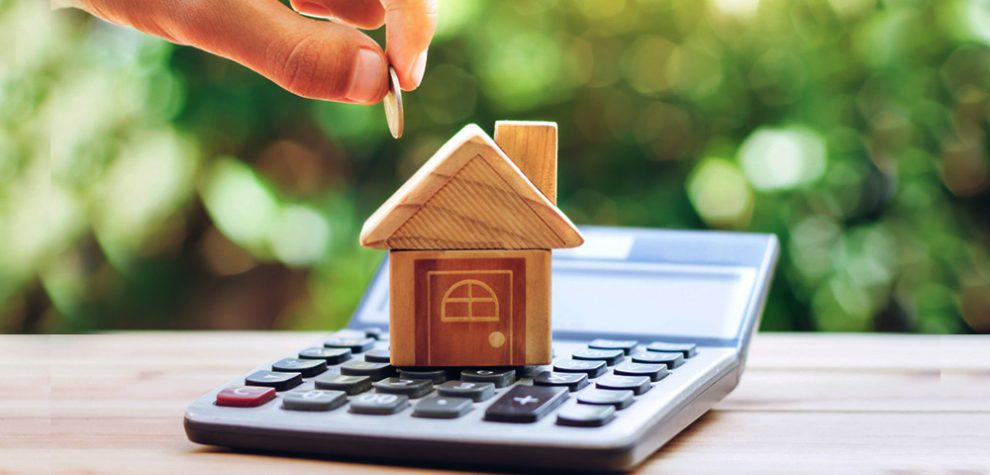 If Need Be, How Much Loan Against Property Can You Get? Check Out The Loan Against Property Calculator