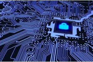 Cybersecurity Certifications in India