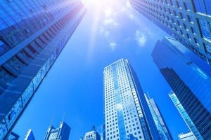 Digitalisation Of The Real Estate Industry