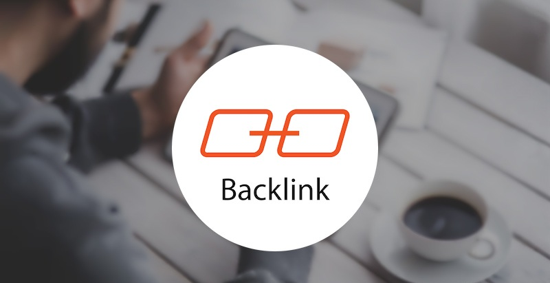 Does Buying Backlinks Work In 2020