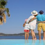 Five Tips for Capturing Precious Holiday Memories When the Family is on Vacation