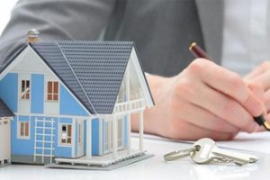 Here's How To Find Out Whether You Are Eligible For Loan Against Property