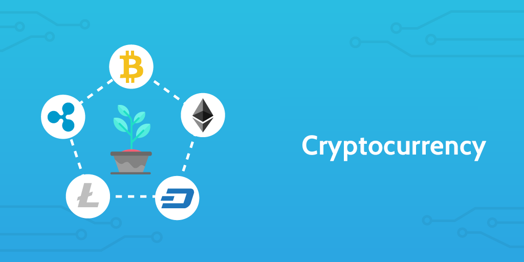 How Does Cryptocurrency Work—Beginner's Guide