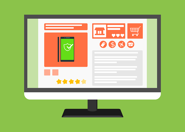 How Does E-Commerce Work
