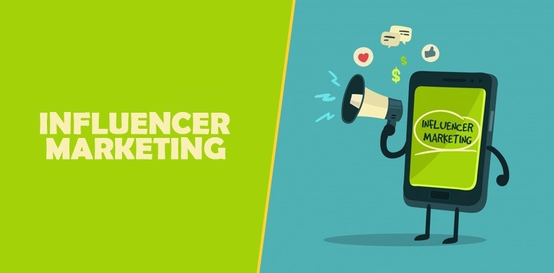 How Influencer Marketing Has Changed In The Past Decade