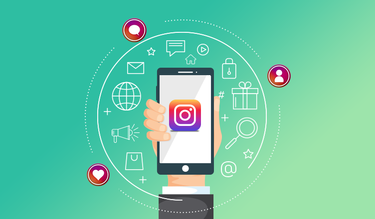 How Instagram Automation Helps In Managing Instagram