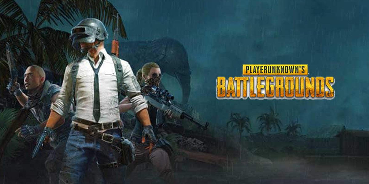 How PUBG Mobile Turned Gaming Into Mainstream Culture In India