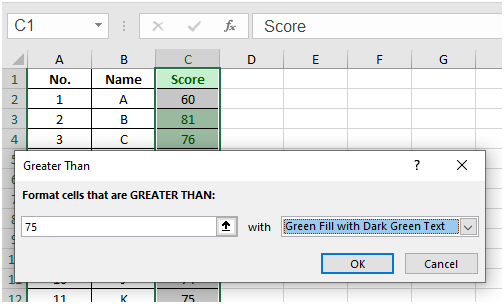 How To Manage Your Work with MS Excel Efficiently