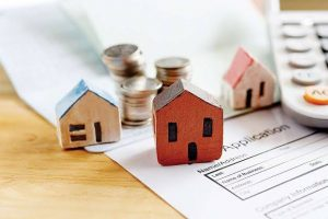 How to Avail of Home Loans