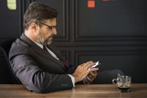 Motorola Foldable Smartphone 2019