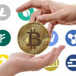 Present And Future Of Digital Currencies
