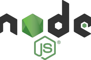 Reasons You Should Learn Node.js This Year