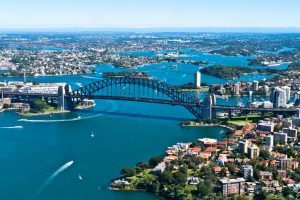 The Many Benefits Of Investing In The Australian Property Market