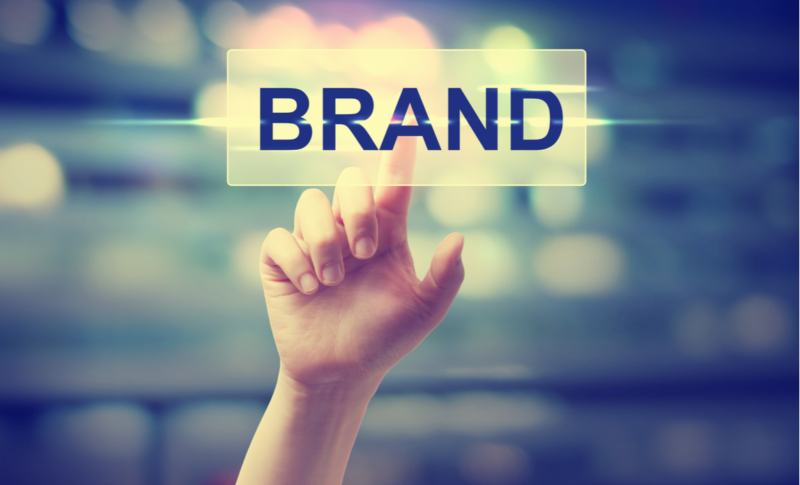 The Top 3 Benefits Of Promotional Clothing For Branding