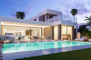 Things To Look For When Planning To Buy Villas In Bangalore