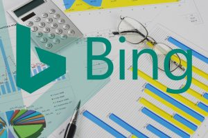 Things to know about Bing SEO